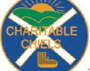 2015 Ballater Charitable Chiels Texas Scramble / Friday 19 June 2015, Ballater Golf Club