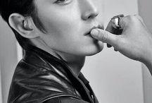 Lee Joon Gi 이준기