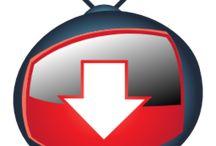 YTD Video Downloader 4.8.4
