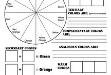 Color.Theory