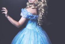 Cinderella Photography