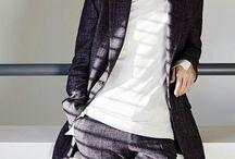 suʜʏuɴ♡ / ✨ ultimate bias ✨ member of SNUPER / choi hyunggeun