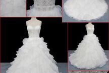 Angel & Tradition Bridal