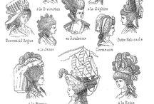 Hair 1700-