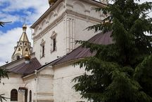 #PhotoMIRA | #Travel #Belgorod / Город Белгород - фоторепортаж Ирины Майсовой. #PhotoMIRA #Belgorod #cyti #photoirinamaysova #фотографиринамайсова