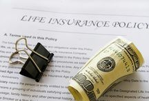 Analyzing the Come back of Premium Life Insurance Policy