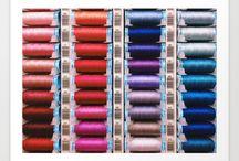 Шитьё-03 Приклад / Ткани, фурнитура и прикладные материалы для изготовления одежды
