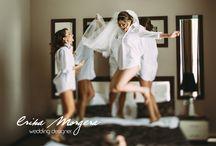 Erika Morgera Wedding Designer / Wedding Designer, realizza matrimoni e cerimonie con stile...il vostro stile!  www.erikamorgera.it