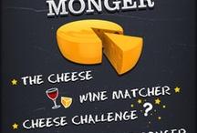 Meet the Cheesemongers