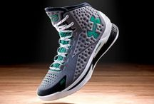 Top Basketball Shoes in the Game / Freshest kicks in the NBA. See any of your favorites?