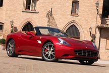 Ferrari / http://carsdata.net/Ferrari/