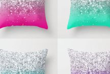 awesome pillow cases