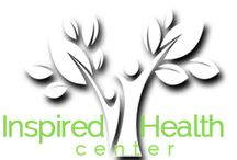 Inspired Health Forum