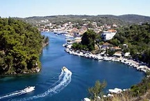 FougarosTravel / Have your summer holidays in Villa Bella Vista, Paxos & rent your cars, bikes & boats in Fougarostravel. Explore places such as Gaios & swim to Antipaxous