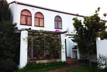 Property for sale in Table View, Cape Town