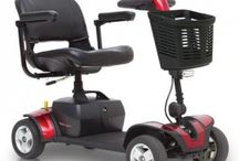 Pride Mobility / Get Pride Mobility products at smartscooters.co.uk. Full  Specification of this chair is available at our online portal