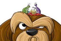 Flea/Tick Prevention