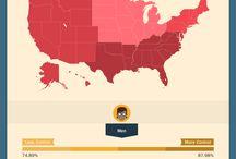HomeAdvisor Infographics
