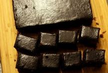 csokis-diós