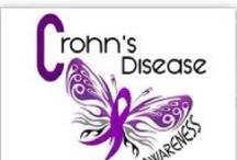 Crohn's