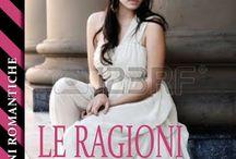 LE RAGIONI DEL CUORE / Una storia d'amore e di guerra nell'Umbria alto medioevale