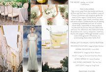 The Big Fake Wedding Boston 2016