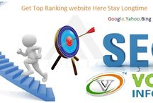 Search Engine Optimization / Search Engine Optimization (SEO) is the process of improving the visitors to our website and Search engine optimization begins with researching targeted keywords related to the website.