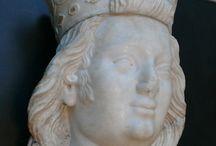 1322-1328 SOUS CHARLES IV LE BEL