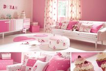 Baby & Room Inspiration