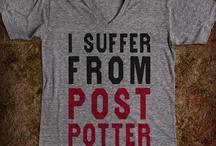 potter.