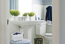 DIY Home Improvements / There are improvements that you can make to your home that will make your space beautiful and more functional and pay off when it is time to sell your home.