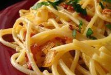 Hot Italian! (FOOD.... that is)