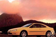 Peugeot / Peugeot Car Models