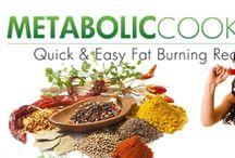 Diet Plans / Find the best diet plans here from around the internet!