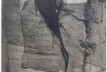 Print Artists