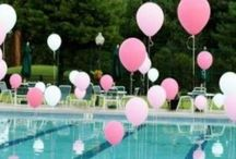 Party-pool