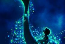 Disney • Pixar