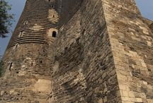 Azerbaijan – Why not!? / Thinking about visiting Azerbaijan? I did visit and loved it...