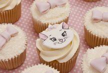 Avas Cake Ideas