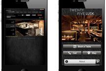 Marketing Tools for Restaurants