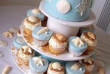 baking; themed inspiration