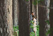 #Garden Wedding / by Wedding's by RO