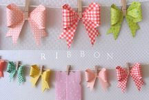 Party ideas and decor / by MomGoneMad Nicole Bowen