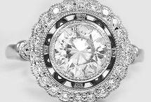 Jewlery / Diamonds