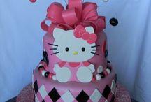 Sophie's Birthday