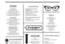 Design CV / BOOK