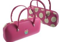 Handbag Eyeglass Case