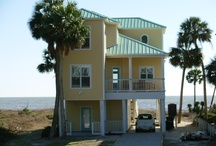 Two Palms / Cape San Blas Vacation Rental.