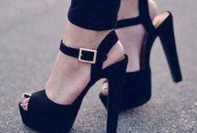 ~Ayakkabı