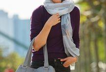 ZWEI / ZWEI - eine Marke mit zeitlosen aber stilsicheren Taschen und Rucksäcken. Und wenn es doch mal etwas auffälliger sein soll, jede Tasche gibt es in einem breiten Farbspektrum.